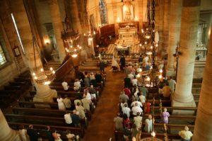 Rozwody kościelne, unieważnienie małżeństwa, separacje - Adwokat Katowice