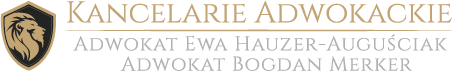 Adwokaci Katowice